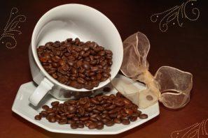 coffee-beans-618955_640
